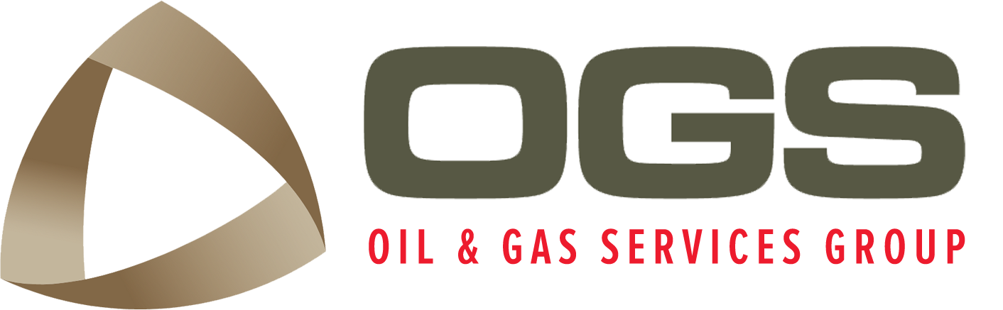 OGS Companies