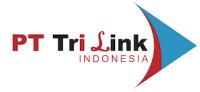 tri_link